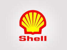 壳牌石油企业工作服定