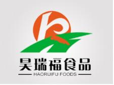 昊瑞福食品企业工作服
